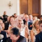 An Elegant Wedding in East Yorkshire (c) Jo Bradbury (24)