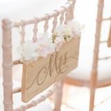 An Elegant Wedding in East Yorkshire (c) Jo Bradbury (25)