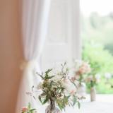 An Elegant Wedding in East Yorkshire (c) Jo Bradbury (26)