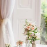 An Elegant Wedding in East Yorkshire (c) Jo Bradbury (27)