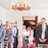 An Elegant Wedding in East Yorkshire (c) Jo Bradbury (28)