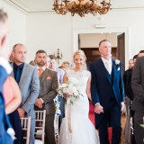 An Elegant Wedding in East Yorkshire (c) Jo Bradbury (29)