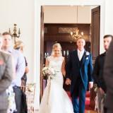 An Elegant Wedding in East Yorkshire (c) Jo Bradbury (30)