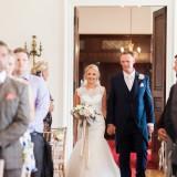 An Elegant Wedding in East Yorkshire (c) Jo Bradbury (31)