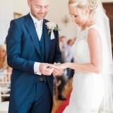 An Elegant Wedding in East Yorkshire (c) Jo Bradbury (32)