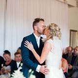 An Elegant Wedding in East Yorkshire (c) Jo Bradbury (33)