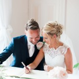 An Elegant Wedding in East Yorkshire (c) Jo Bradbury (34)