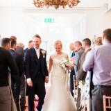 An Elegant Wedding in East Yorkshire (c) Jo Bradbury (35)
