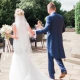 An Elegant Wedding in East Yorkshire (c) Jo Bradbury (36)
