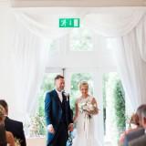 An Elegant Wedding in East Yorkshire (c) Jo Bradbury (37)