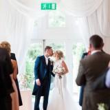 An Elegant Wedding in East Yorkshire (c) Jo Bradbury (38)