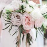 An Elegant Wedding in East Yorkshire (c) Jo Bradbury (39)