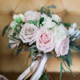 An Elegant Wedding in East Yorkshire (c) Jo Bradbury (4)