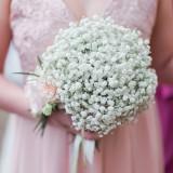 An Elegant Wedding in East Yorkshire (c) Jo Bradbury (40)