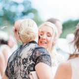 An Elegant Wedding in East Yorkshire (c) Jo Bradbury (42)