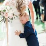 An Elegant Wedding in East Yorkshire (c) Jo Bradbury (43)