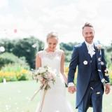 An Elegant Wedding in East Yorkshire (c) Jo Bradbury (44)
