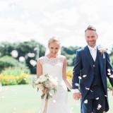 An Elegant Wedding in East Yorkshire (c) Jo Bradbury (45)