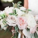 An Elegant Wedding in East Yorkshire (c) Jo Bradbury (46)