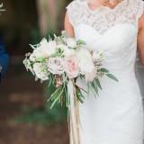 An Elegant Wedding in East Yorkshire (c) Jo Bradbury (47)