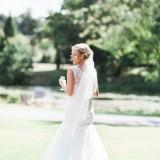 An Elegant Wedding in East Yorkshire (c) Jo Bradbury (48)