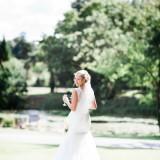 An Elegant Wedding in East Yorkshire (c) Jo Bradbury (49)
