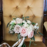 An Elegant Wedding in East Yorkshire (c) Jo Bradbury (5)