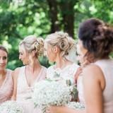 An Elegant Wedding in East Yorkshire (c) Jo Bradbury (50)