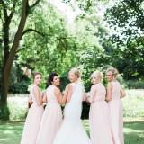 An Elegant Wedding in East Yorkshire (c) Jo Bradbury (51)
