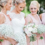 An Elegant Wedding in East Yorkshire (c) Jo Bradbury (53)