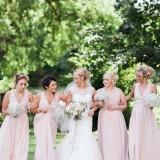 An Elegant Wedding in East Yorkshire (c) Jo Bradbury (54)