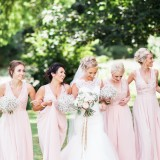 An Elegant Wedding in East Yorkshire (c) Jo Bradbury (55)