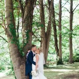 An Elegant Wedding in East Yorkshire (c) Jo Bradbury (57)