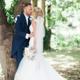 An Elegant Wedding in East Yorkshire (c) Jo Bradbury (58)