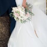 An Elegant Wedding in East Yorkshire (c) Jo Bradbury (59)