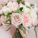 An Elegant Wedding in East Yorkshire (c) Jo Bradbury (6)