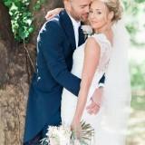 An Elegant Wedding in East Yorkshire (c) Jo Bradbury (60)