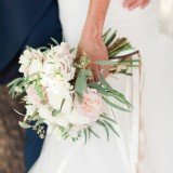 An Elegant Wedding in East Yorkshire (c) Jo Bradbury (61)