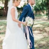 An Elegant Wedding in East Yorkshire (c) Jo Bradbury (62)
