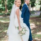 An Elegant Wedding in East Yorkshire (c) Jo Bradbury (63)