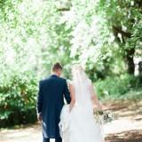 An Elegant Wedding in East Yorkshire (c) Jo Bradbury (64)