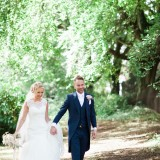 An Elegant Wedding in East Yorkshire (c) Jo Bradbury (65)