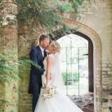 An Elegant Wedding in East Yorkshire (c) Jo Bradbury (66)