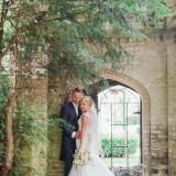 An Elegant Wedding in East Yorkshire (c) Jo Bradbury (67)