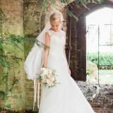 An Elegant Wedding in East Yorkshire (c) Jo Bradbury (68)
