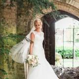 An Elegant Wedding in East Yorkshire (c) Jo Bradbury (69)