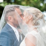 An Elegant Wedding in East Yorkshire (c) Jo Bradbury (70)