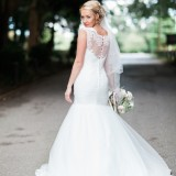 An Elegant Wedding in East Yorkshire (c) Jo Bradbury (71)