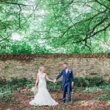 An Elegant Wedding in East Yorkshire (c) Jo Bradbury (72)