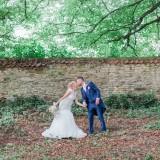 An Elegant Wedding in East Yorkshire (c) Jo Bradbury (73)